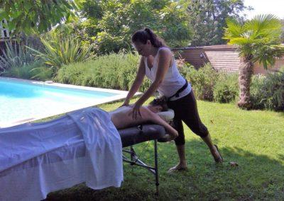 massage33