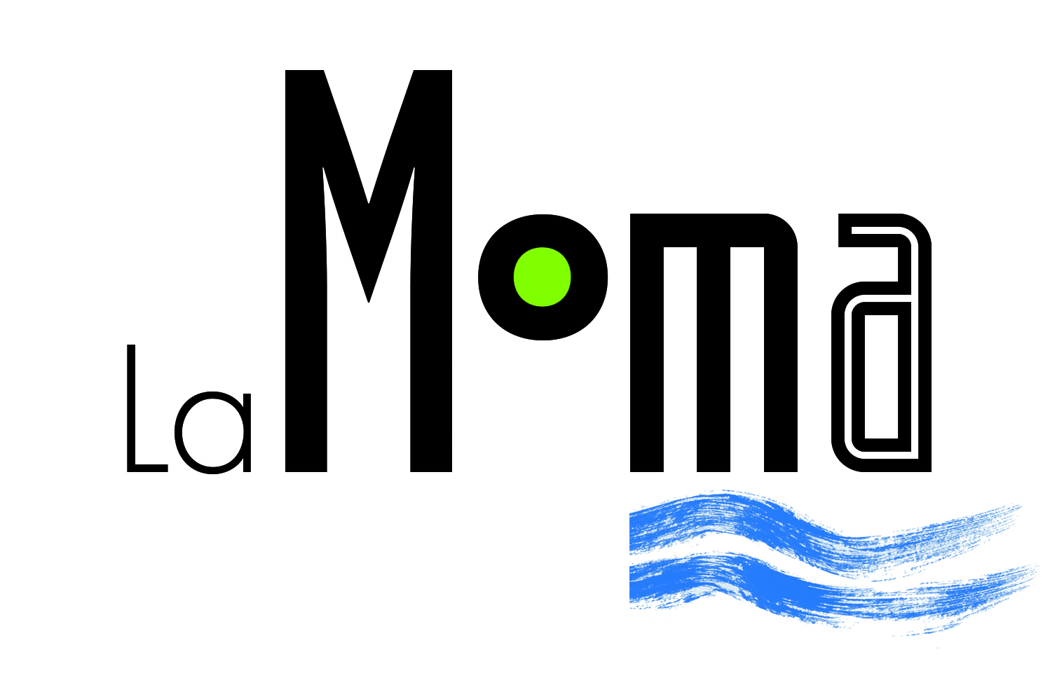 La Moma Vence